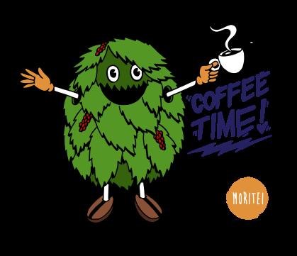 CoffeeTime-Color-2-01