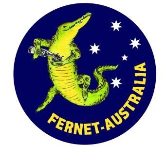fernet-australia