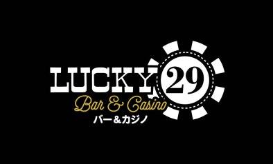 Lucky29-Shopcard-4c4c-working copy-01